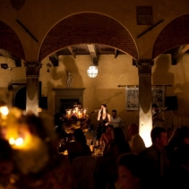 tuscany_castle_wedding_017