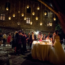 tuscany_castle_wedding_019