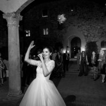 tuscany_castle_wedding_020