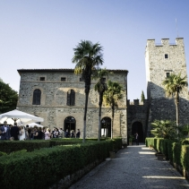 tuscany_wedding_castle_006