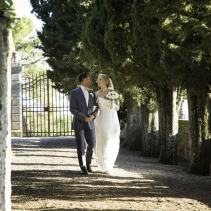 tuscany_wedding_castle_007