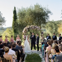 tuscany_wedding_castle_008