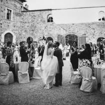 tuscany_wedding_castle_009