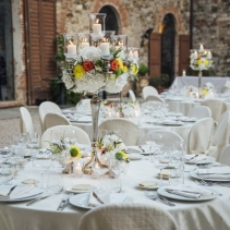 tuscany_wedding_castle_010
