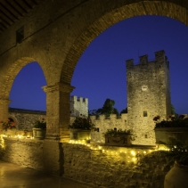 tuscany_wedding_castle_011