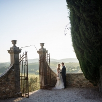 tuscany_wedding_castle_012