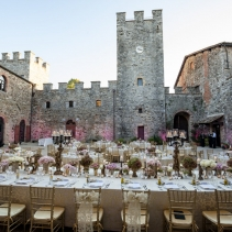 tuscany_wedding_castle_014