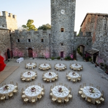 tuscany_wedding_castle_015