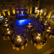 tuscany_wedding_castle_018