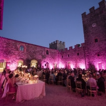 tuscany_wedding_castle_020