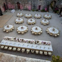 tuscany_wedding_castle_021