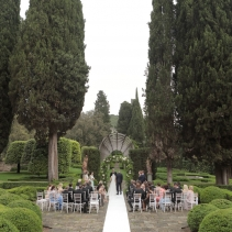 tuscany_wedding_villa010