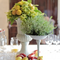 tuscany_wedding_villa012