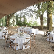 tuscany_wedding_villa014