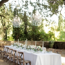 tuscany_wedding_villa015