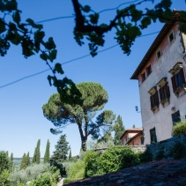 tuscany_wedding_villa016