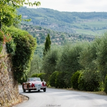 tuscany_wedding_villa018