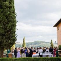 tuscany_wedding_villa019