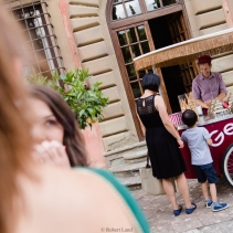 tuscany_wedding_villa020