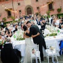 tuscany_wedding_villa022
