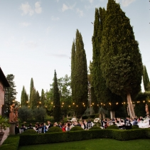 tuscany_wedding_villa023
