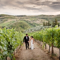 tuscany_wedding_villa024
