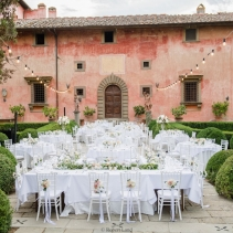 tuscany_wedding_villa025