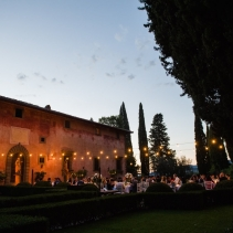 tuscany_wedding_villa026