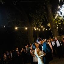 tuscany_wedding_villa028