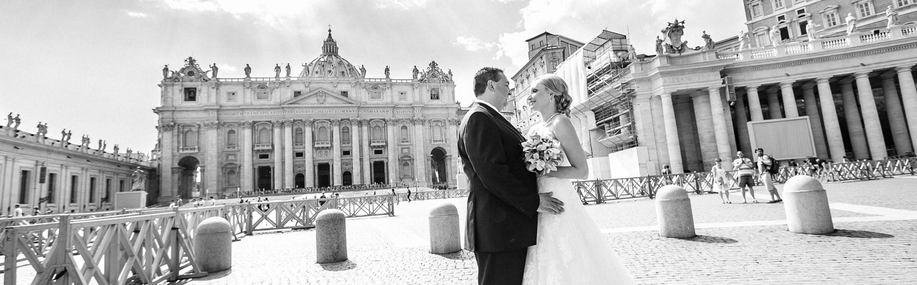 vatican-wedding