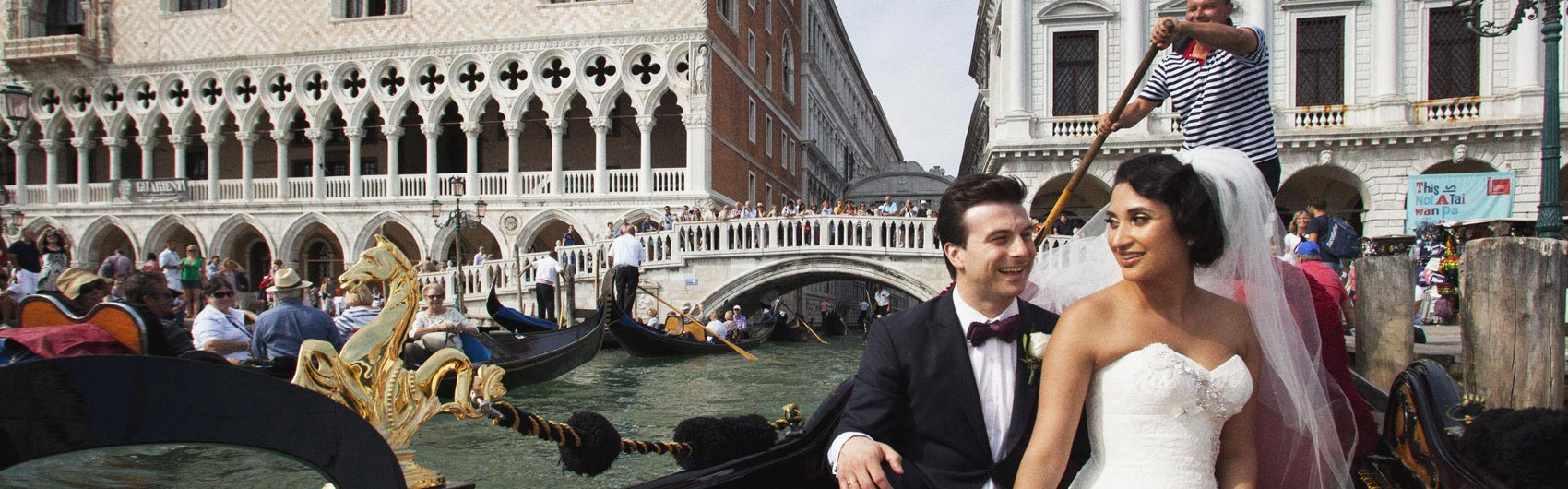 venice-weddings2