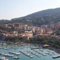 viewfromcastle_lerici
