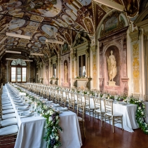 villa_corsini_wedding_38