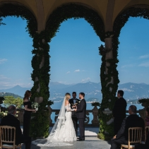 villa_del_balbianello_wedding_11