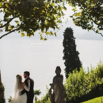 villa_del_balbianello_wedding_4