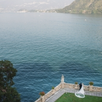 villa_del_balbianello_wedding_6