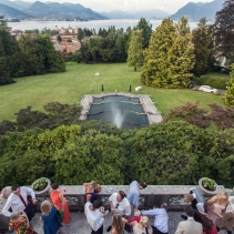 villa_muggia_wedding_19