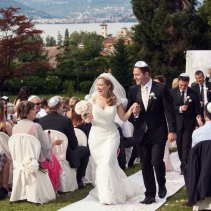 villa_muggia_wedding_20