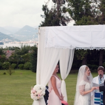 villa_muggia_wedding_21