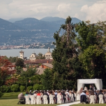 villa_muggia_wedding_22