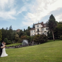 villa_muggia_wedding_25