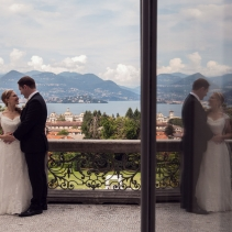 villa_muggia_wedding_26