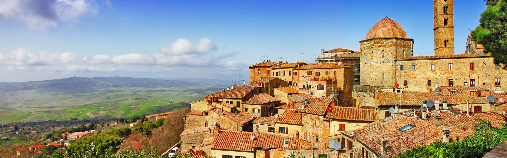 volterra-tuscany-weddings