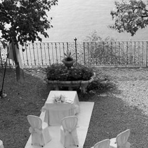 wedding-in-varenna-lake-como