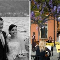 wedding-villa-bossi