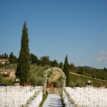 wedding_meleto_castle