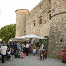 wedding_meleto_castle_2_