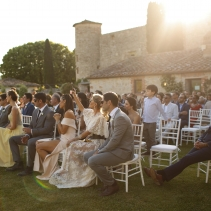 wedding_meleto_castle_3_