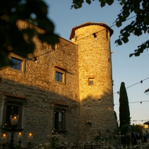 wedding_meleto_castle_6_