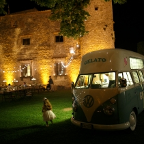 wedding_meleto_castle_8_
